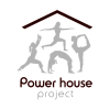 Zoom Online Sessions – Power House Project