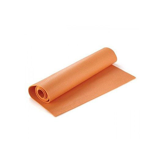 Active Sticky Yoga Mat 4