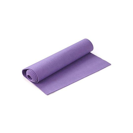 Active Sticky Yoga Mat 5