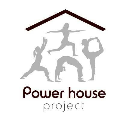 Power House Project